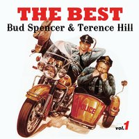 The Best of Bud Spencer & Terence Hill, Vol. 1 — сборник