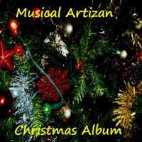 Christmas Album — Musical Artizan