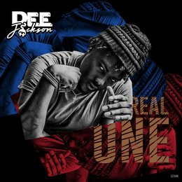 Real One — Dee Jackson