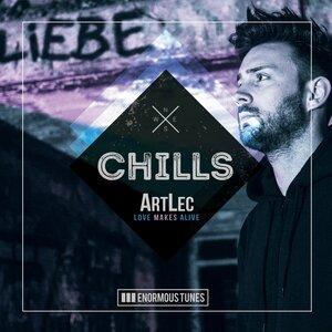 Artlec - Love Makes Alive слушать музыку