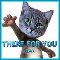 There for You — Tom The Cat