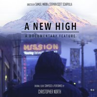 A New High — CHRISTOPHER NORTH