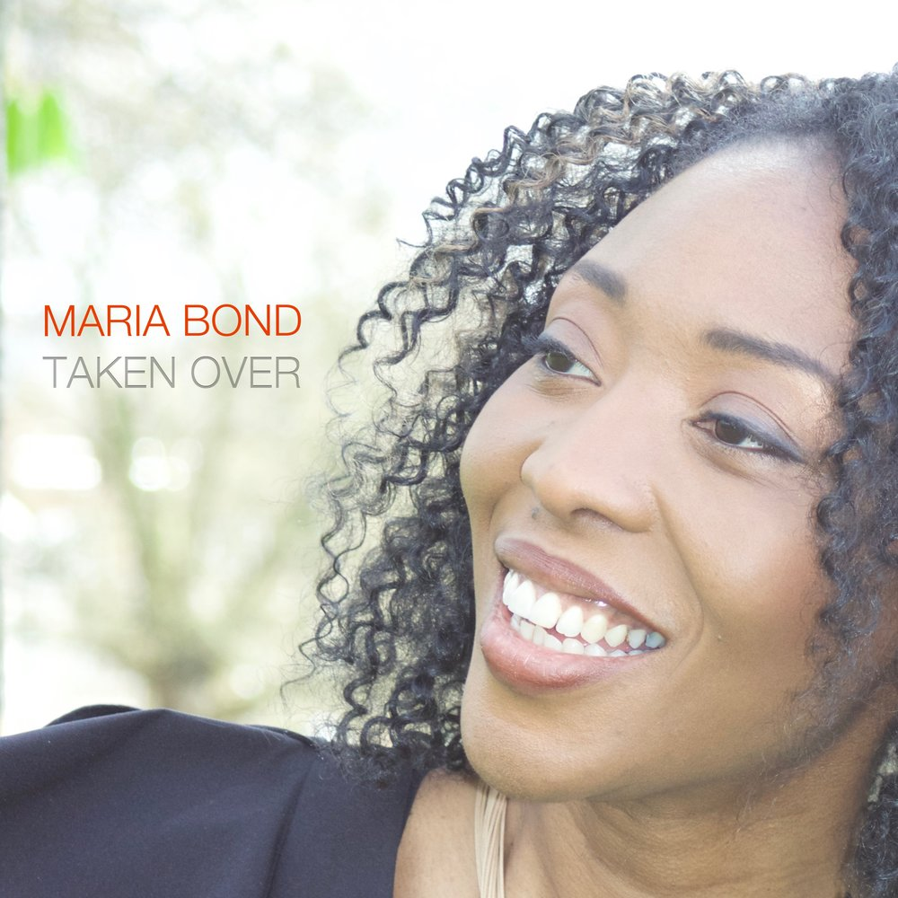 trust welcomes maria bond - 1000×1000