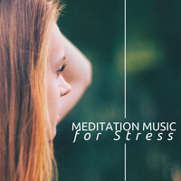 Meditation Music CD for Stress - The Best Relaxation Remedy Online — Tibet Academy