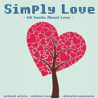 Simply Love: 60 Songs About Love — сборник