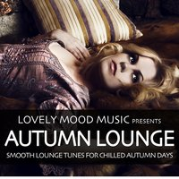 Autumn Lounge — сборник