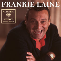 Columbia Sessions (1956 - 1964) — Frankie Laine