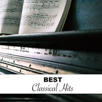 #16 Best Classical Hits — Pianoramix, London Piano Consort, RPM (Relaxing Piano Music), Pianoramix, RPM (Relaxing Piano Music), London Piano Consort