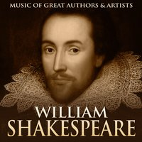 William Shakespeare: Music of Great Authors & Artists — Otto Nicolai