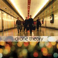 Drone Theory — Drone Theory