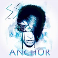 Anchor — Stef Stars