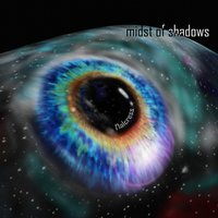 Midst of Shadows — Malcress
