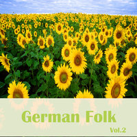German Folk, Vol. 2 — сборник