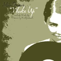 Wake Up — Miss Groove