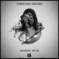 Treading Water — Christian Nielsen