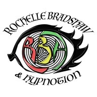 Works Must Be Done — Rochelle Bradshaw & Hypnotion