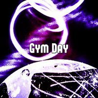 Gym Day — Fitnessbeat