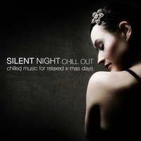 Silent Night Chill-Out — сборник