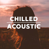 Chilled Acoustic — сборник