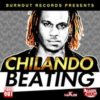 Beating - Single — Chilando