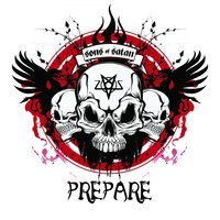 Prepare — Sons of satan
