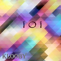 Klooby, Vol.101 — сборник