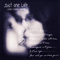 Just One Life — Lynda Dobbin-Turner