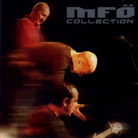 MFÖ Collection — MFÖ