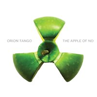 The Apple of No — Orion Tango