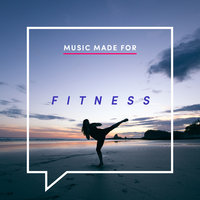 Music Made for Fitness — сборник