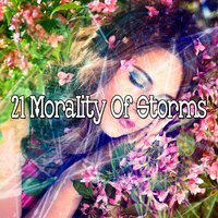 21 Morality of Storms — Thunderstorms