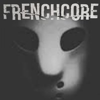 Frenchcore Germany — сборник