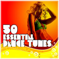 50 Essential Dance Tunes — сборник