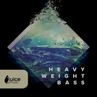 Heavyweight Bass — сборник