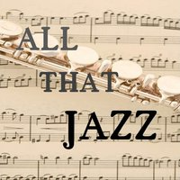 All That Jazz — сборник
