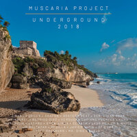Muscaria Project Underground 2018 — сборник