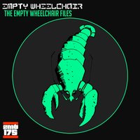 The Empty Wheelchair Files — Empty Wheelchair