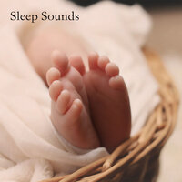 Sleep Sounds — Sleep Baby Sleep, White Noise for Babies, White Noise Babies