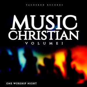 role of music in christian worship We will also touch upon the music of christian worship in succeeding centuries, in both eastern and western christian traditions after the great schism: music in western christianity a the beginnings of polyphonic music 1 began around the 11th century.