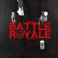 Battle Royale — Prominence, Mell Omii