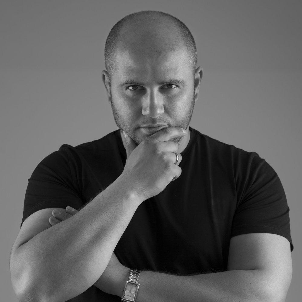 АЛАН МУЗАЕВ НОВИНКА 2017 ШАНСОН СКАЧАТЬ БЕСПЛАТНО