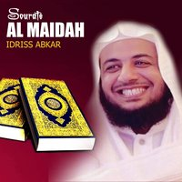 Sourate Al Maidah — Idriss Abkar