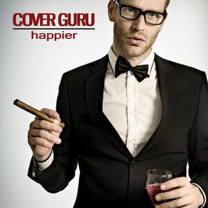 Cover Guru - Happier