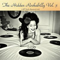 The Hidden Rockabilly Vol. 3 — сборник