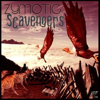 Scavengers — Zymotic