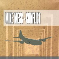 Conflict — Mike Mesc