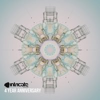 Intricate Records 4 Year Anniversary — сборник