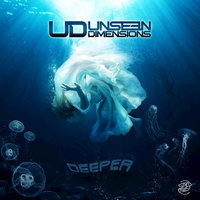 Deeper — Unseen Dimensions, Replay