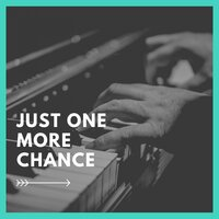 Just One More Chance — Dean Martin, Paul Weston's Orchestra
