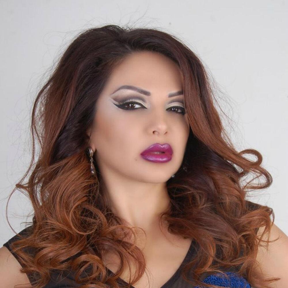 вот качественных армянская певица джулия фото день находят
